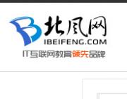 北风网上海育创网络科技股份有限公司
