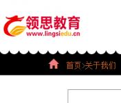 上海领思教育科技有限公司