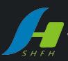 上海飞航国际美食学校