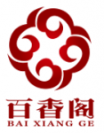 苏州小吃培训学校哪个好?苏州百香阁餐饮培训