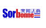 广州市索邦法语教育