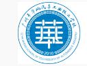 广州市华风汽车工业技工学校