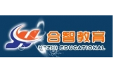 北京合智通德教育咨询有限公司