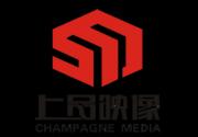 北京上品映像文化传媒有限公司