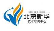 北京维修培训学校