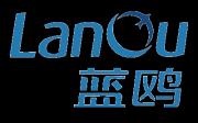广州电脑IT培训学校大全