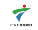 广州广播电视台摄影培训中心(广视学院)