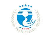 杭州市西湖区明珠职业培训学校