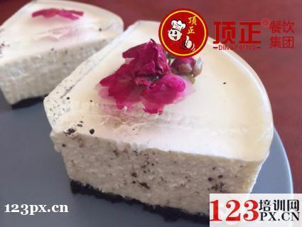 芜湖蛋糕师培训学校