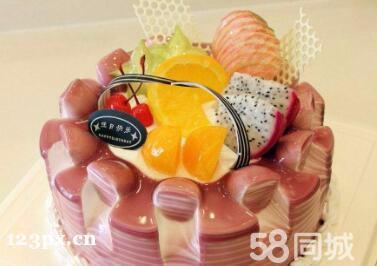 武汉学做蛋糕的培训机构