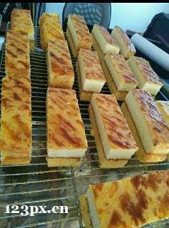 泉州蛋糕师培训学校哪家靠谱
