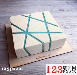 蛋糕烘焙学校培训