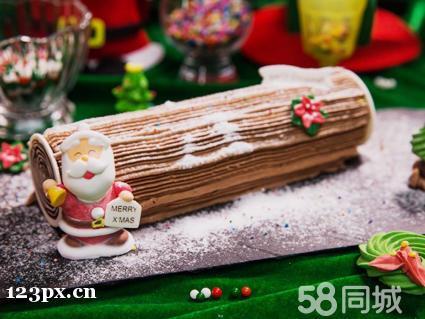 石家庄蛋糕师培训学校