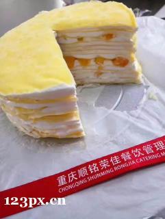 上海业余蛋糕培训学校地址