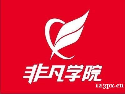 上海哪里可以学服装,品牌设计新手必学