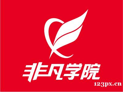 上海服装设计培训、课程和国际接轨、让您的就业更畅通