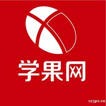 上海德语口语、商务的鱼培训学校、特色德语小班制课程