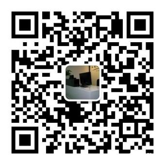 海外淘宝代购系统,天猫代购网站建设
